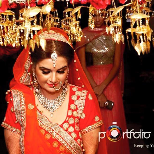 Under the shadow of kaleera by Bobby Chopra Wedding-photography | Weddings Photos & Ideas