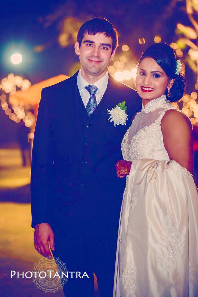 Beauty with grace! by Bobby Chopra Wedding-photography | Weddings Photos & Ideas