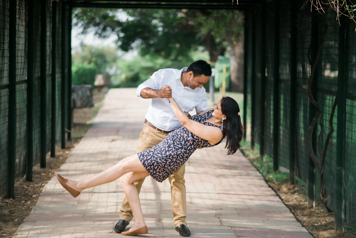 Embrace the moment by Captured Memories Wedding-photography | Weddings Photos & Ideas