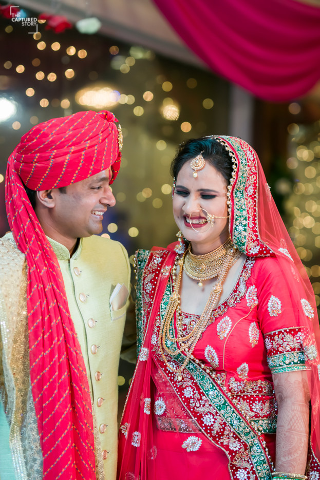 Love and laughter by Captured Memories Wedding-photography   Weddings Photos & Ideas