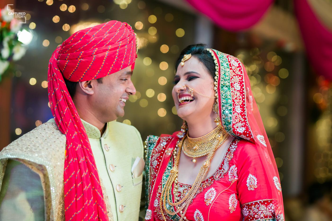 Endearing twain by Captured Memories Wedding-photography | Weddings Photos & Ideas