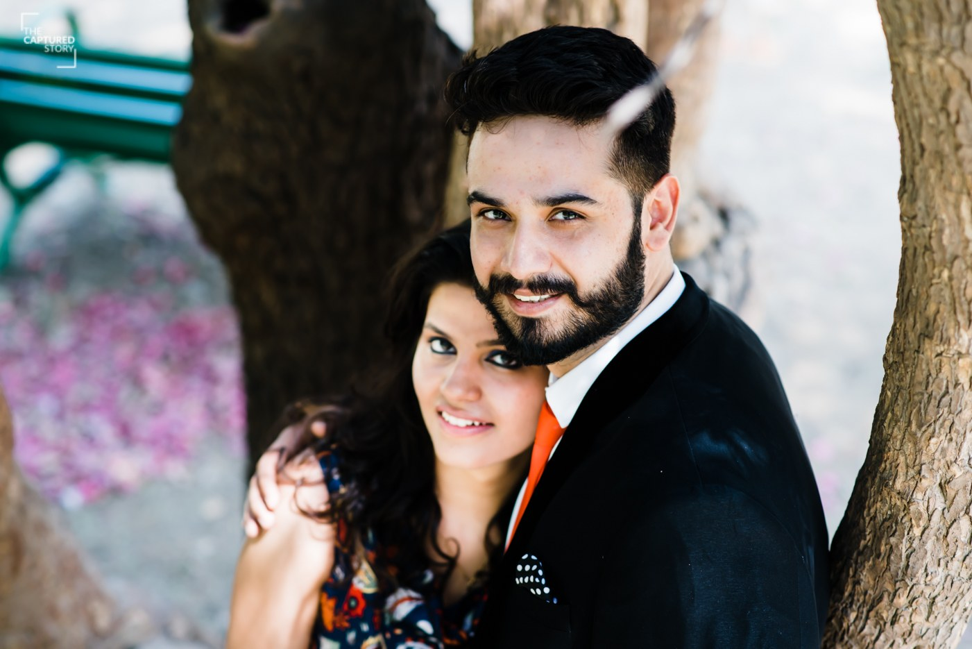 Happiness is togetherness by Captured Memories Wedding-photography   Weddings Photos & Ideas