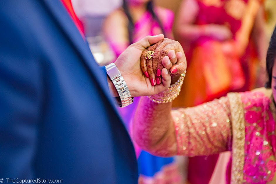 Dawn of new journey by Captured Memories Wedding-photography | Weddings Photos & Ideas