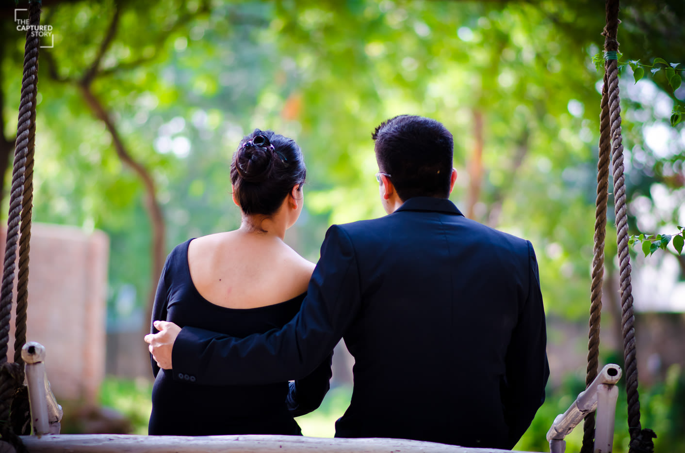 Perfect together! by Captured Memories Wedding-photography   Weddings Photos & Ideas