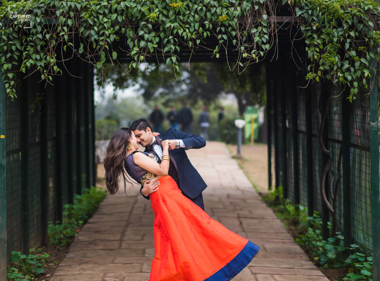 Immersed in love by Captured Memories Wedding-photography   Weddings Photos & Ideas