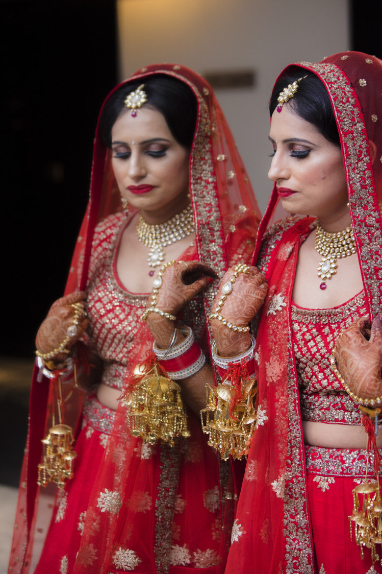 The bride looking stunning! by Soul of Eye Photography Wedding-photography | Weddings Photos & Ideas