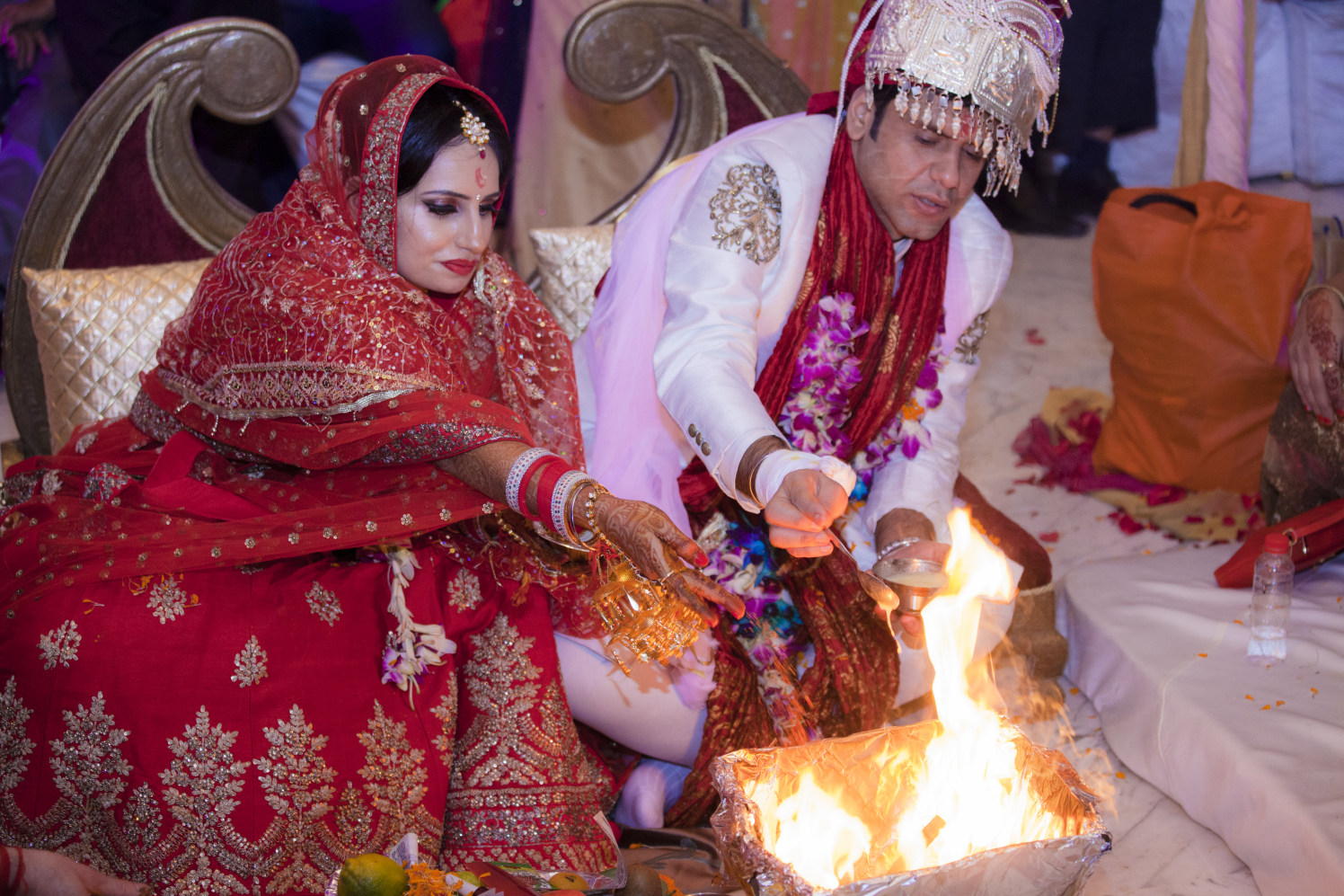 Wedding ceremonies! by Soul of Eye Photography Wedding-photography   Weddings Photos & Ideas