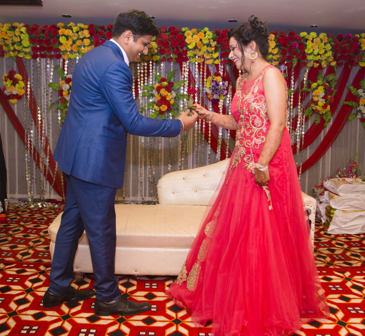 The bride and the groom! by Soul of Eye Photography Wedding-photography | Weddings Photos & Ideas