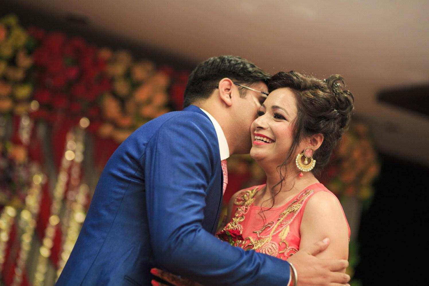 Bubbly goodness by Soul of Eye Photography Wedding-photography   Weddings Photos & Ideas