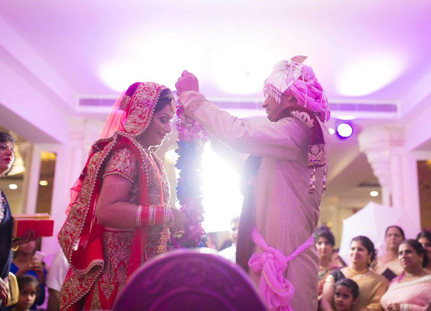 Wedding traditions! by Soul of Eye Photography Wedding-photography | Weddings Photos & Ideas