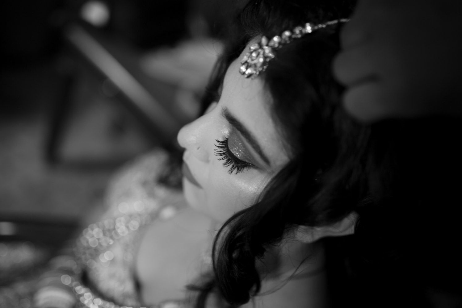 Kundan Mang Tikka by Arpit Gulati Wedding-photography | Weddings Photos & Ideas