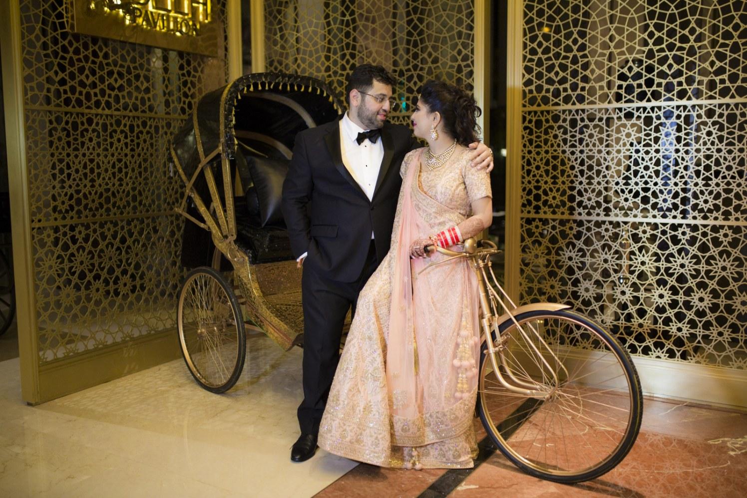 Enduring Captivating Moments by Arpit Gulati Wedding-photography | Weddings Photos & Ideas