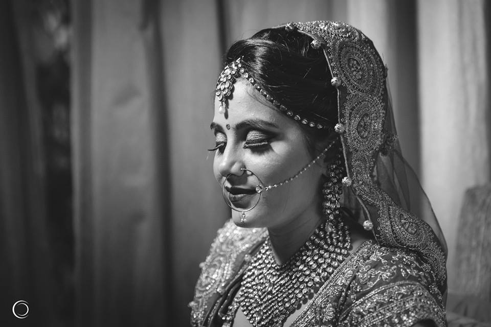 Graceful Beauty by Amish Photography Wedding-photography | Weddings Photos & Ideas