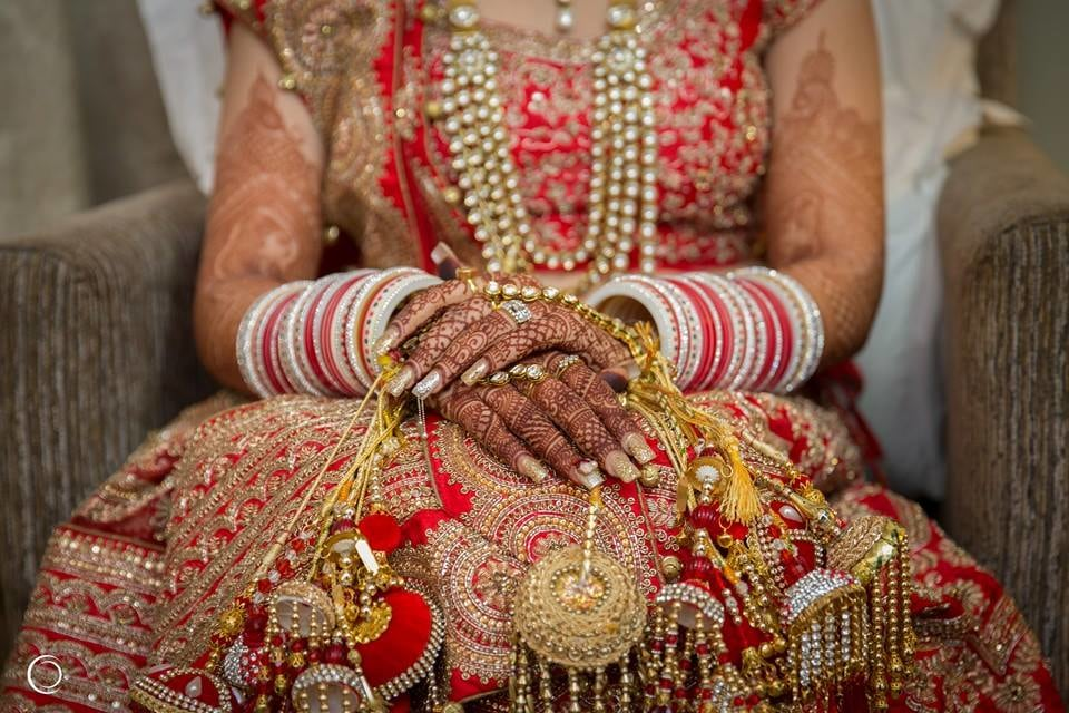 Bridal Details And Accessories by Amish Photography Wedding-photography | Weddings Photos & Ideas