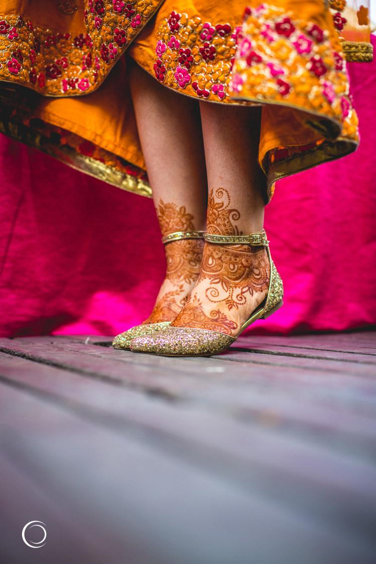 Henna Design by Amish Photography Wedding-photography | Weddings Photos & Ideas