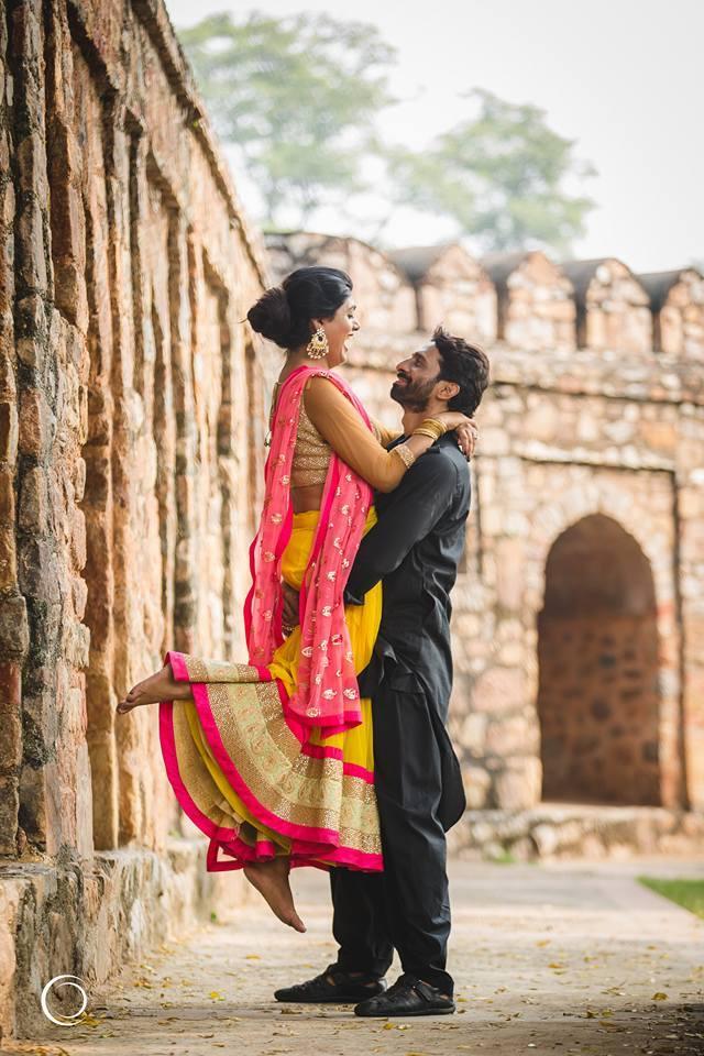 High on Love by Amish Photography Wedding-photography   Weddings Photos & Ideas
