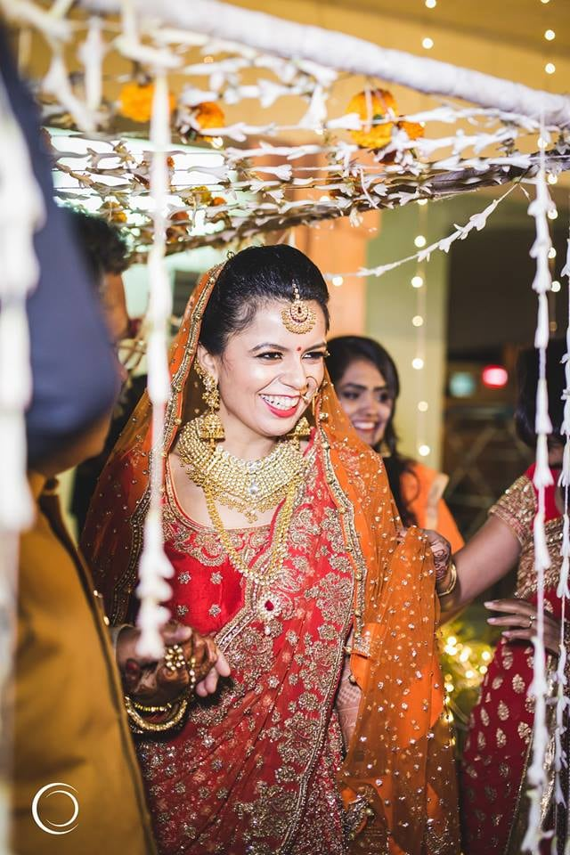 Bride at her best! by Amish Photography Wedding-photography   Weddings Photos & Ideas