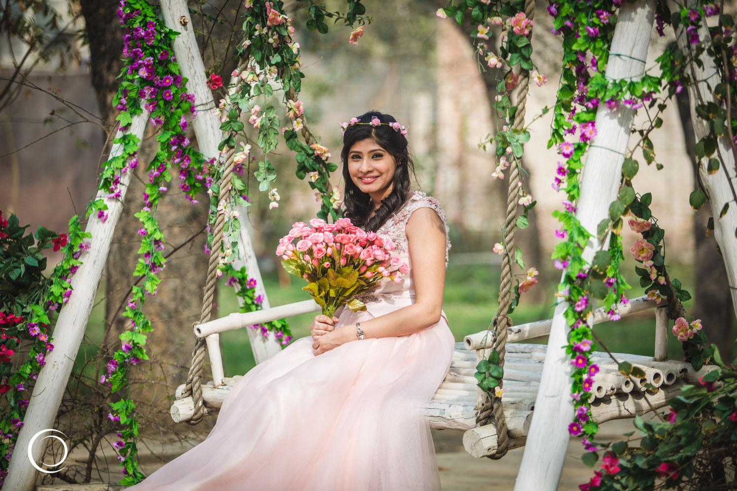 Awe Inspiring Gaze by Amish Photography Wedding-photography | Weddings Photos & Ideas