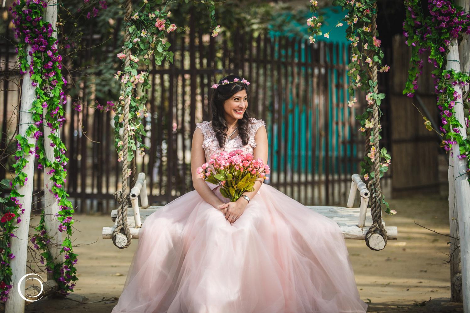 Angelic Glimpse by Amish Photography Wedding-photography   Weddings Photos & Ideas
