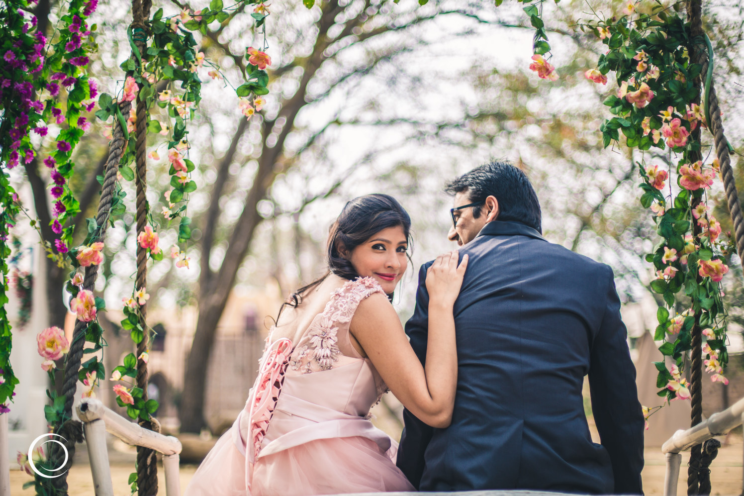 Ravishing Capture by Amish Photography Wedding-photography | Weddings Photos & Ideas
