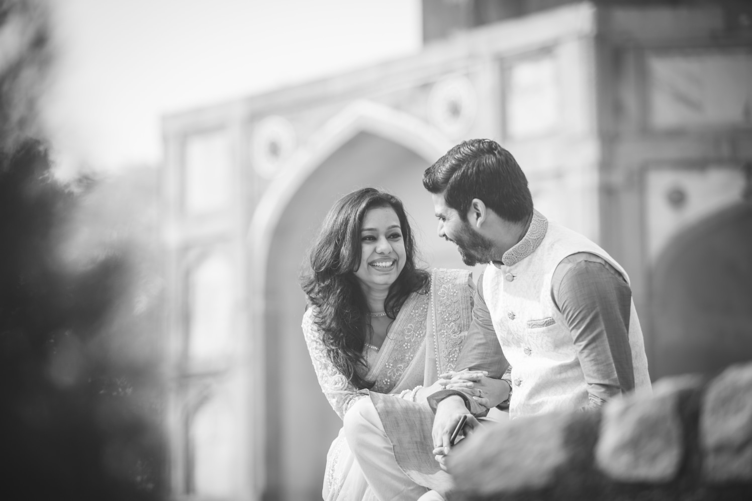Not a single mundane moment with her by Amish Photography Wedding-photography | Weddings Photos & Ideas