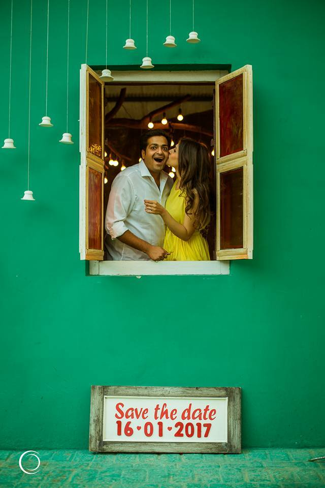 Candid Couple by Amish Photography Wedding-photography | Weddings Photos & Ideas