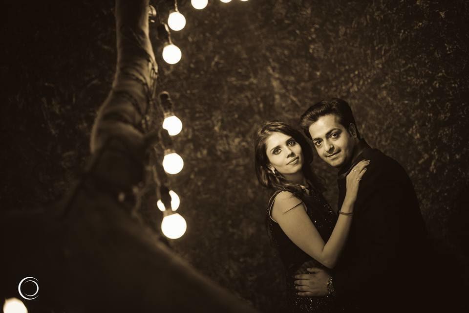 Retro love by Amish Photography Wedding-photography | Weddings Photos & Ideas
