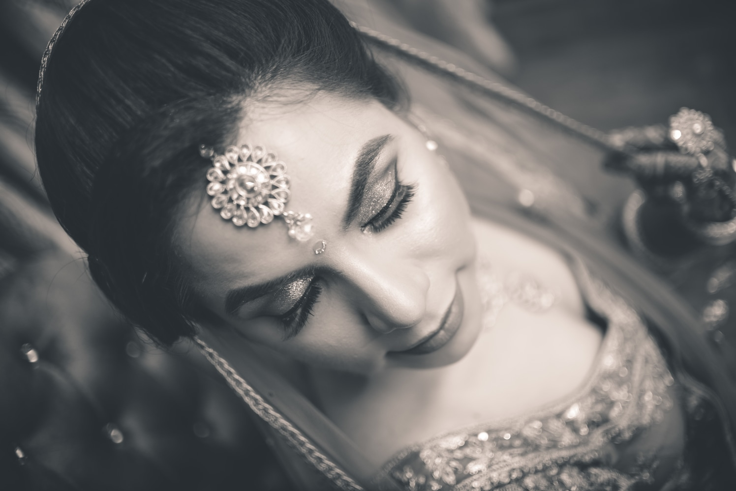 Glittering Shot by Amish Photography Wedding-photography | Weddings Photos & Ideas