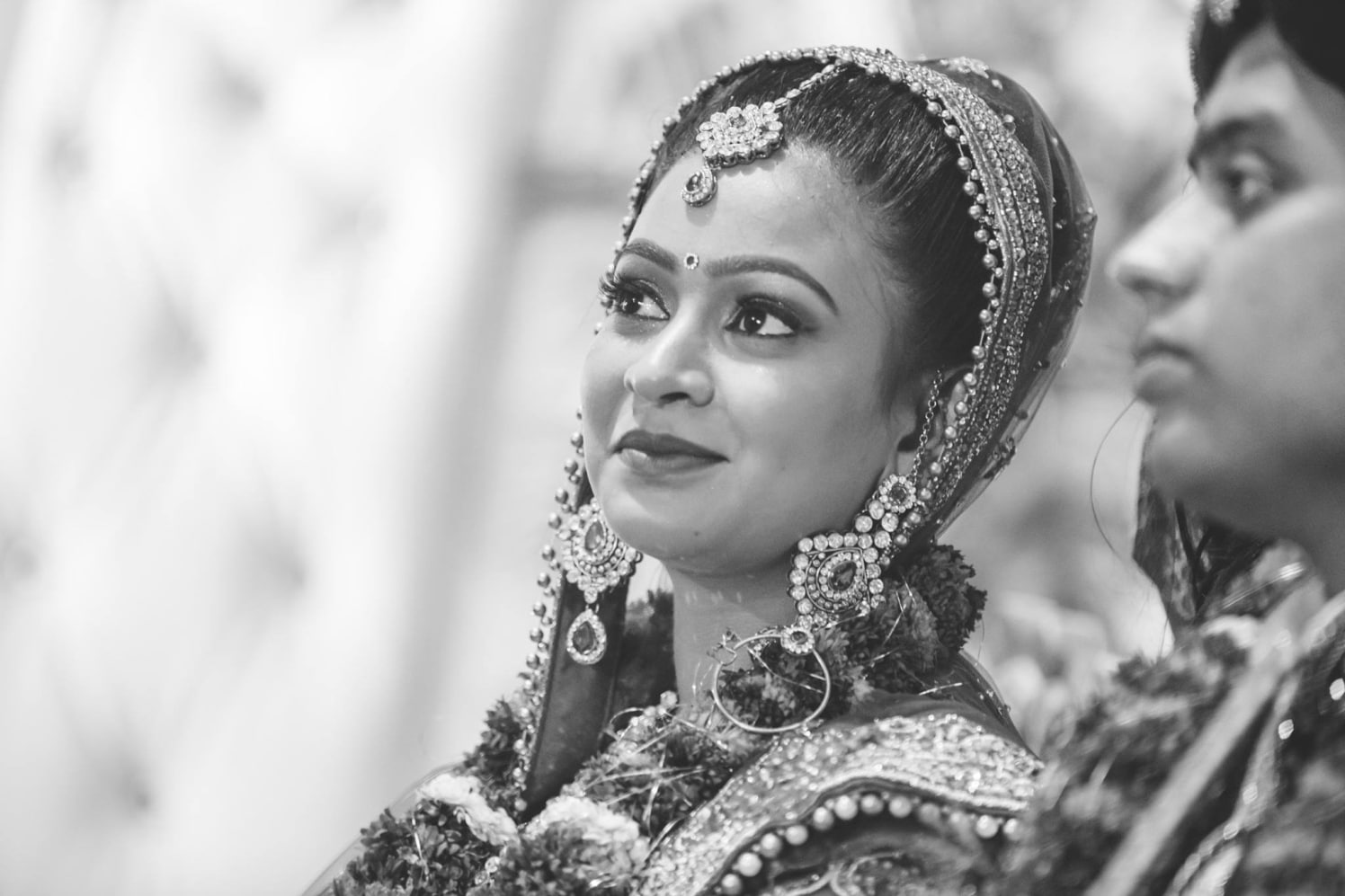 Candid Capture by Amish Photography Wedding-photography | Weddings Photos & Ideas