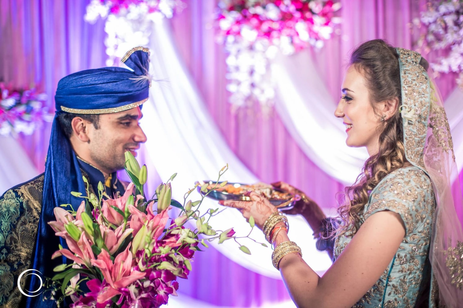 Exciting indian rituals by Amish Photography Wedding-photography | Weddings Photos & Ideas