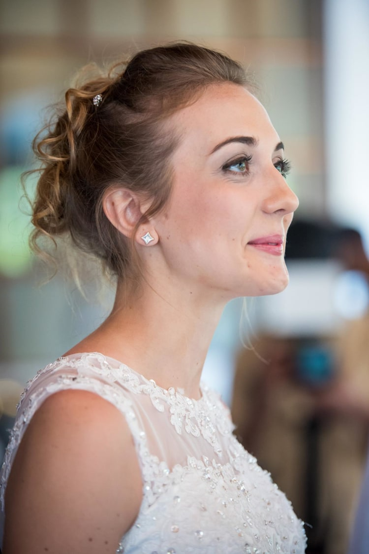 Hey gorgeous lady! by Amish Photography Wedding-photography | Weddings Photos & Ideas