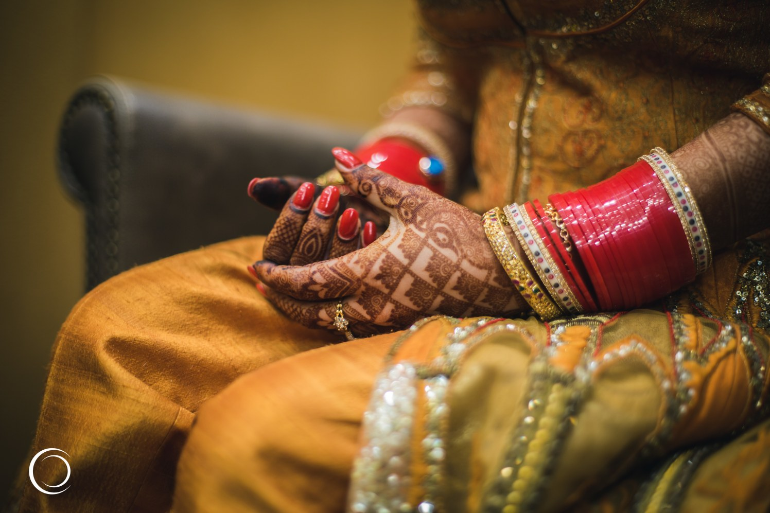 Appeasement In Glance by Amish Photography Wedding-photography | Weddings Photos & Ideas