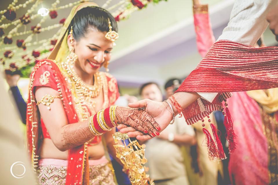 Bridal Look by Amish Photography Wedding-photography | Weddings Photos & Ideas