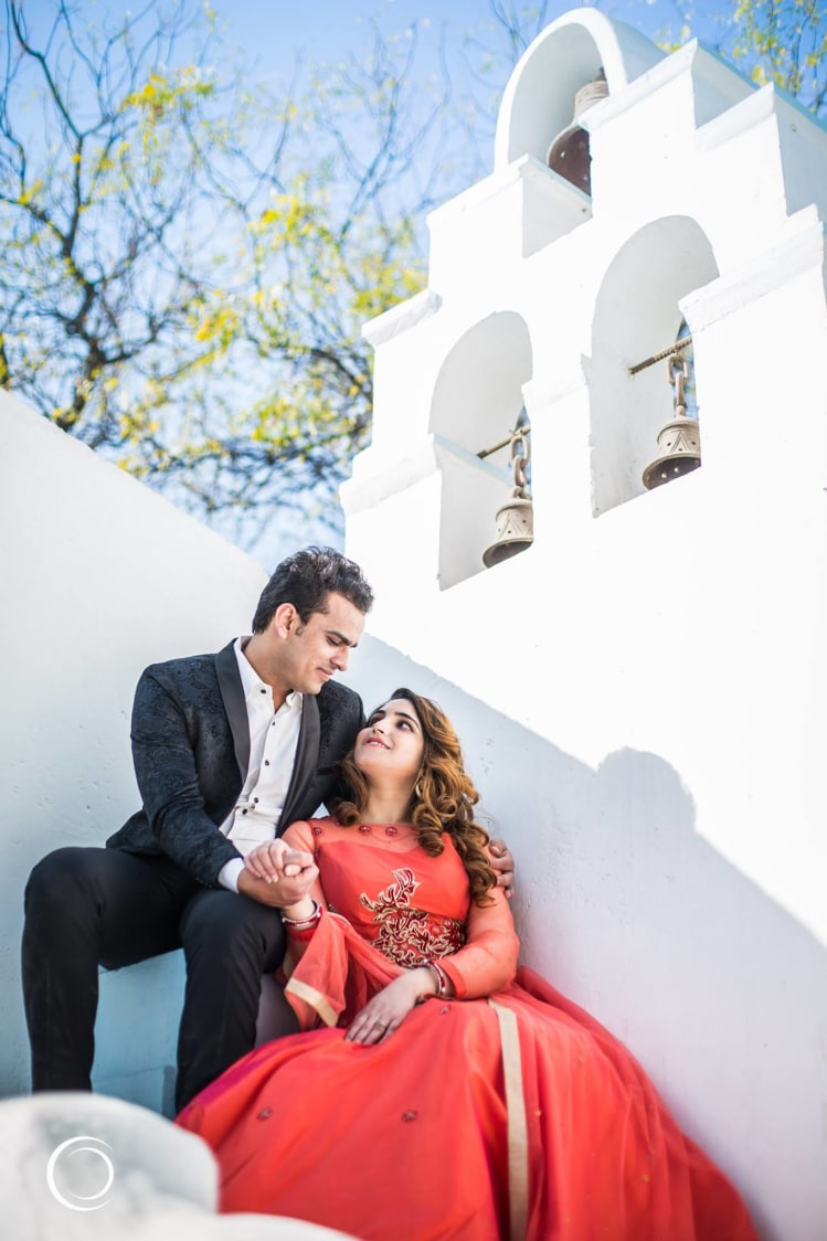 Wedding bells soon by Amish Photography Wedding-photography | Weddings Photos & Ideas