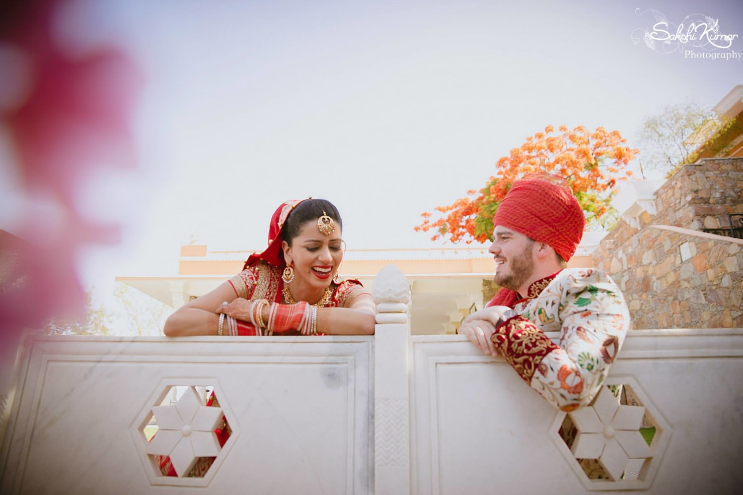 Royal Wedding Shoot At A Royal Destination by Sakshi Kumar Wedding-photography | Weddings Photos & Ideas