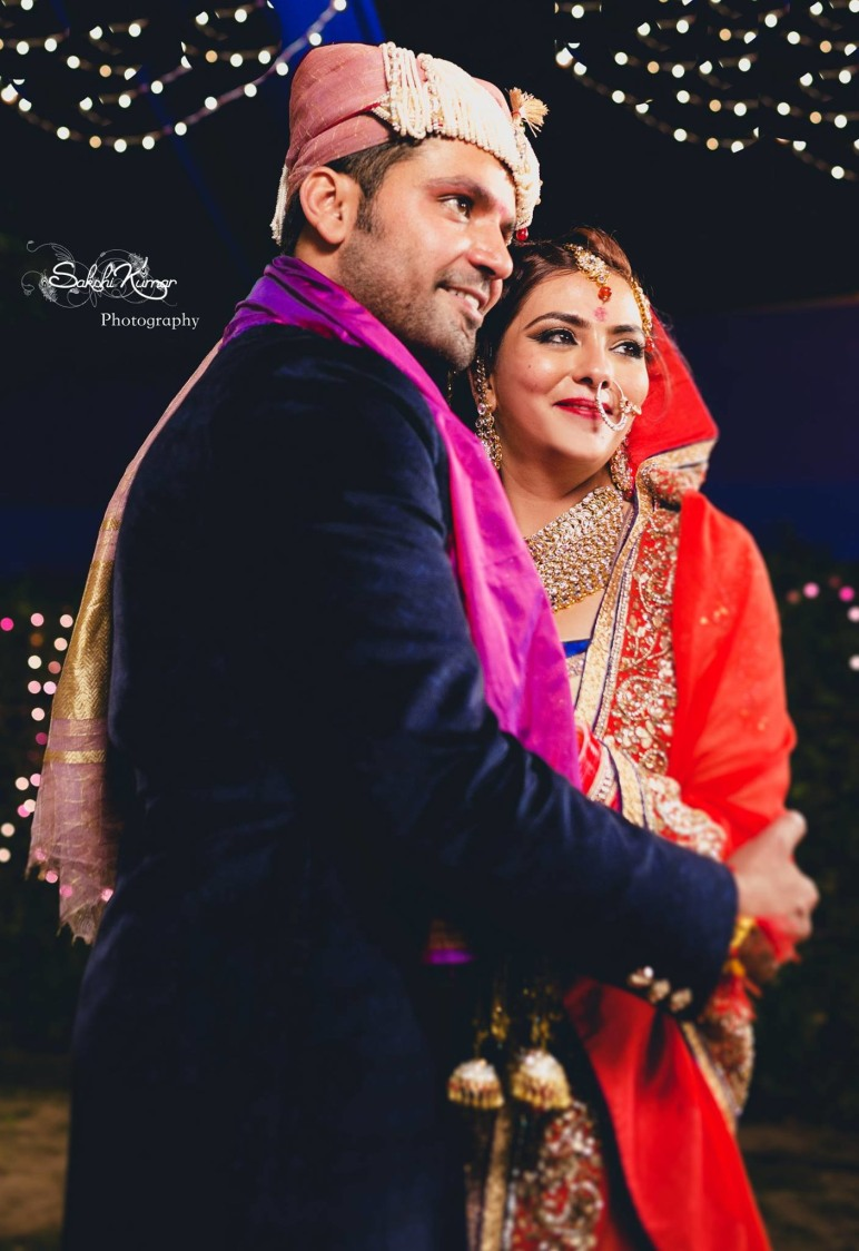Empyrean Seblance by Sakshi Kumar Wedding-photography | Weddings Photos & Ideas