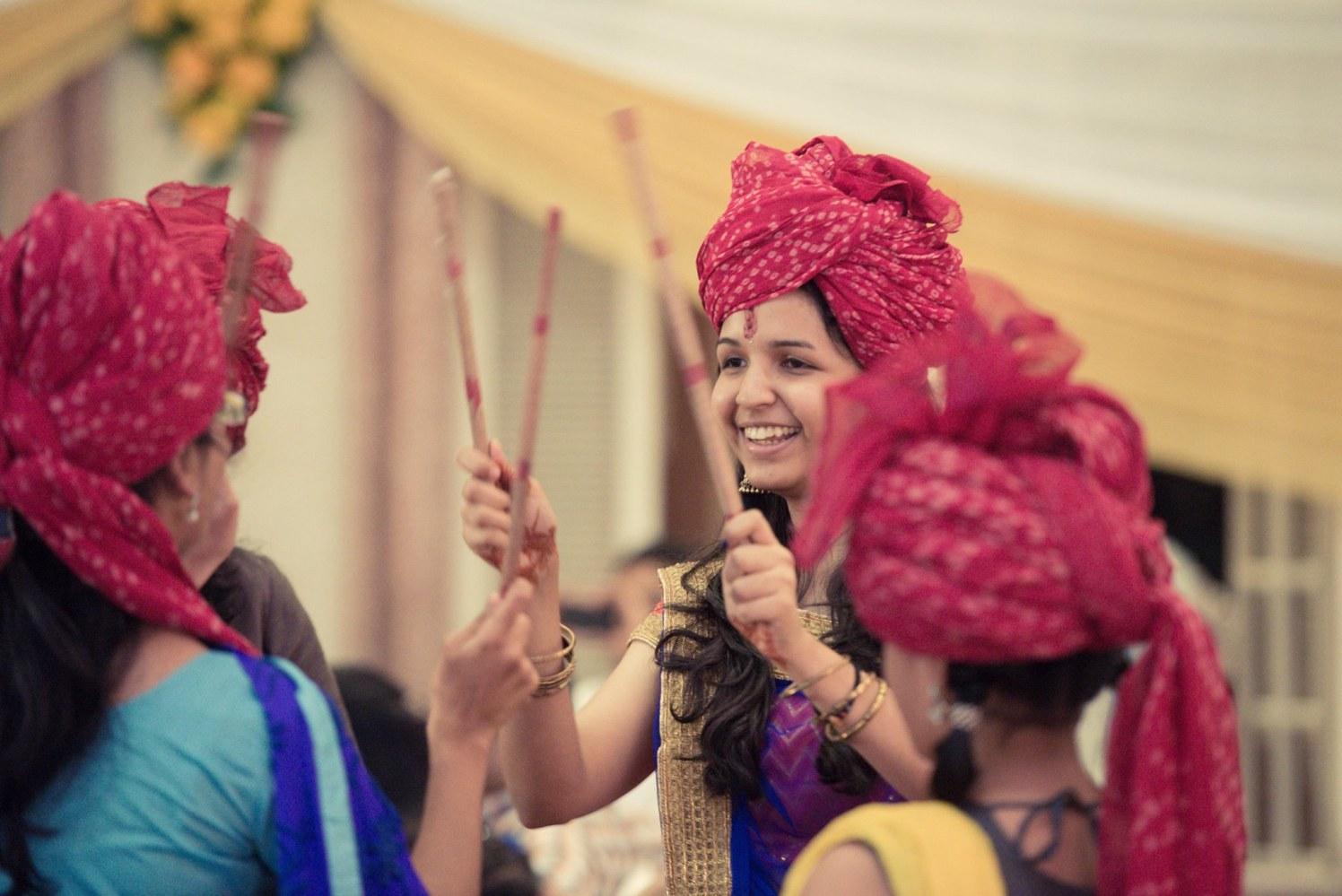 Dance performance by Click n' Cherish Wedding-photography   Weddings Photos & Ideas