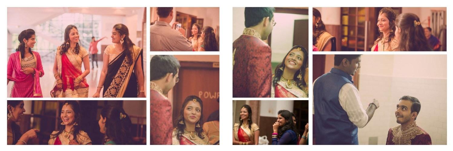 Random clicks by Click n' Cherish Wedding-photography | Weddings Photos & Ideas
