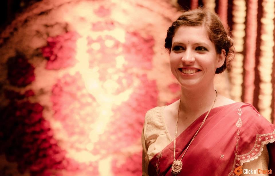 Happy Wedding  guests by Dushyantha Kumar C Wedding-photography | Weddings Photos & Ideas