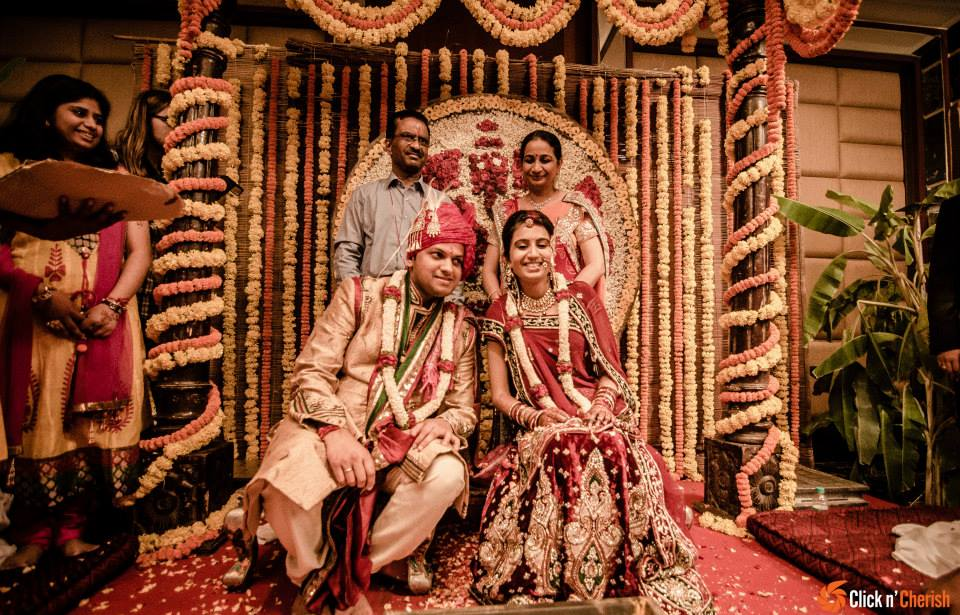 Precious Memories by Dushyantha Kumar C Wedding-photography | Weddings Photos & Ideas