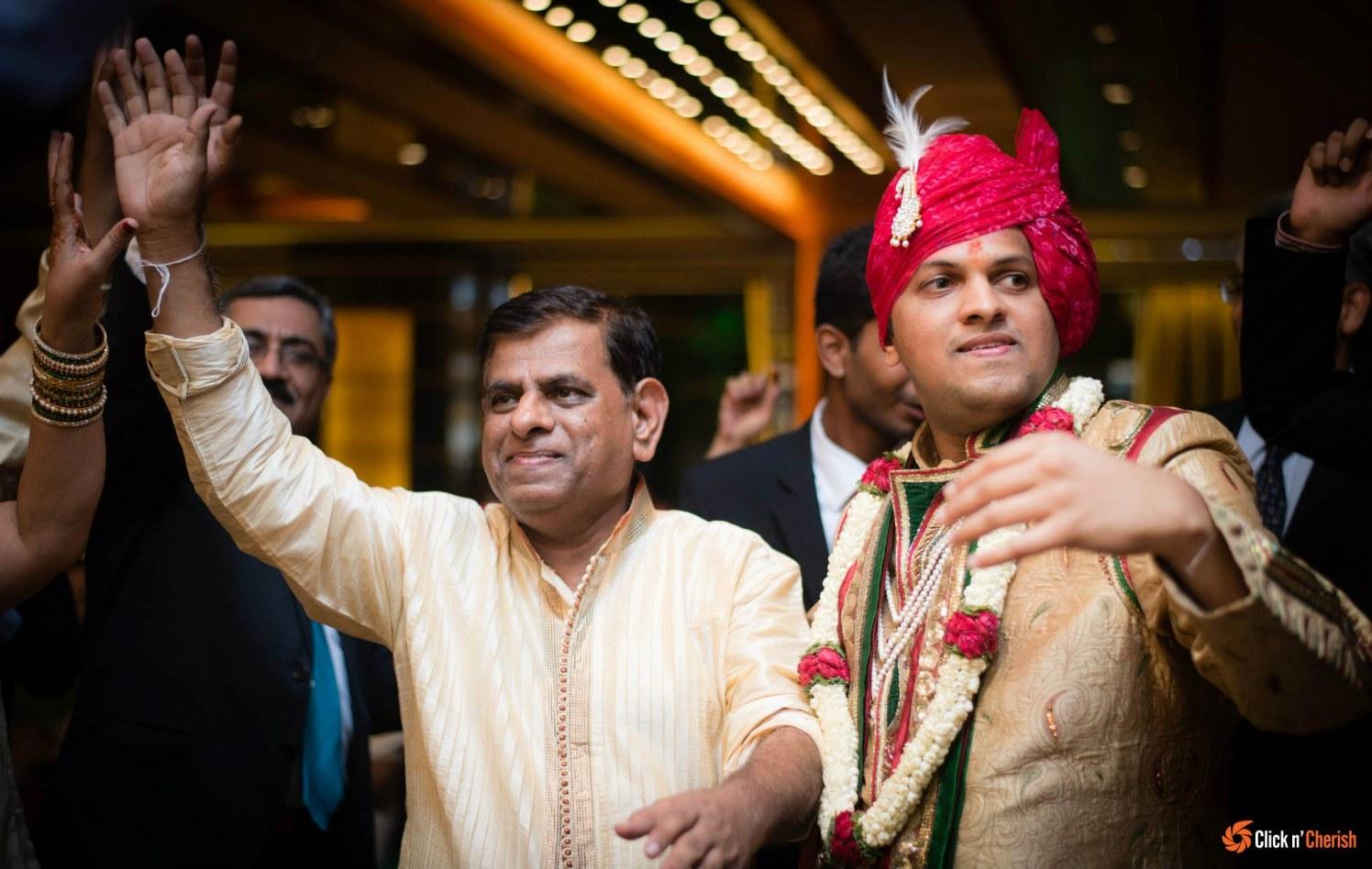 Dance of Wedding Guest by Dushyantha Kumar C Wedding-photography | Weddings Photos & Ideas