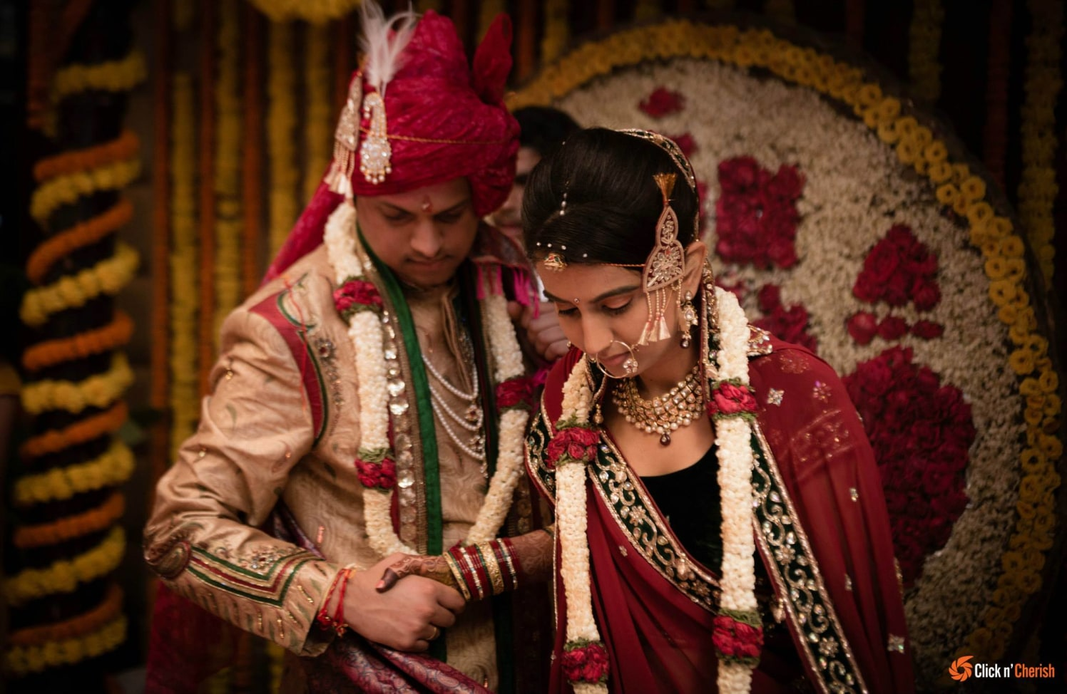 Relationship For LifeTime by Dushyantha Kumar C Wedding-photography | Weddings Photos & Ideas