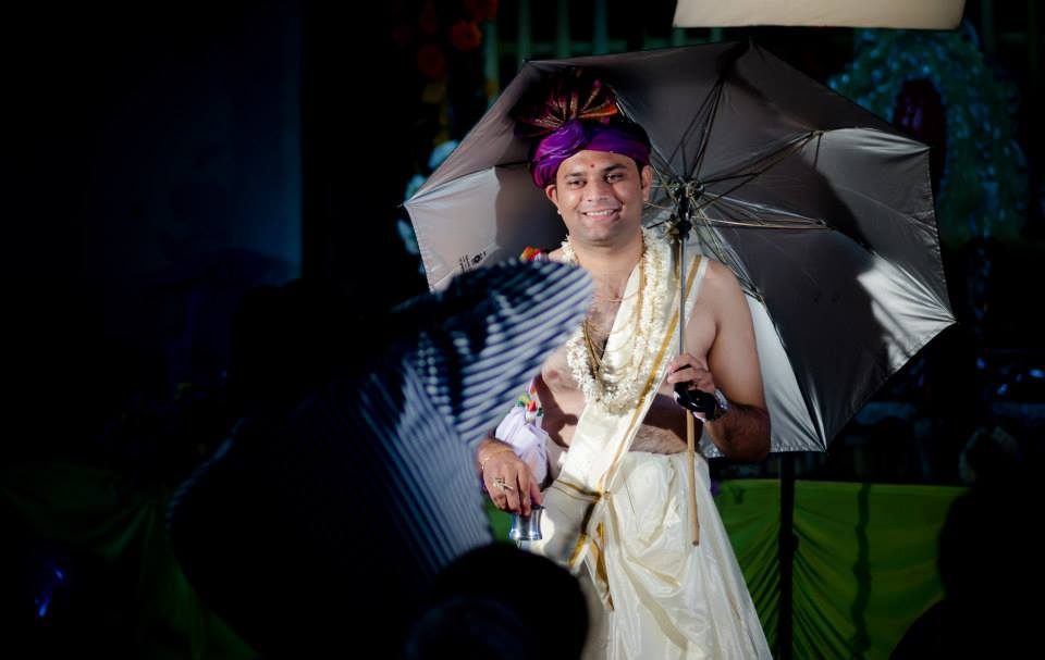 Traditional photoshoot by Click n' Cherish Wedding-photography | Weddings Photos & Ideas