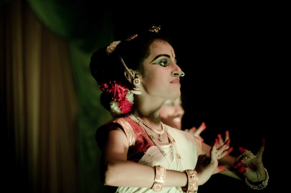 Dancing diva by Click n' Cherish Wedding-photography   Weddings Photos & Ideas