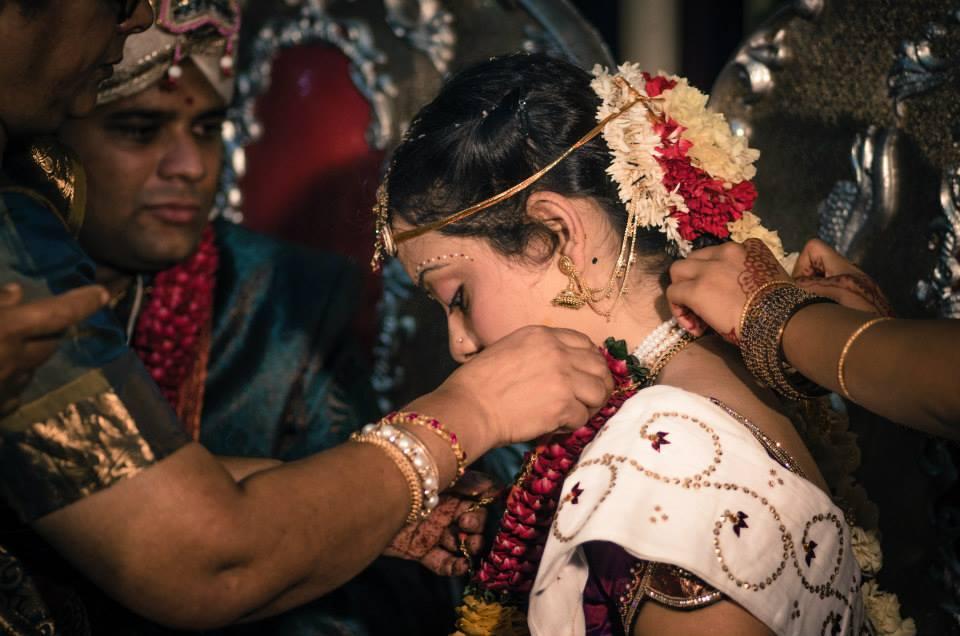 Wedding ceremonies by Click n' Cherish Wedding-photography | Weddings Photos & Ideas