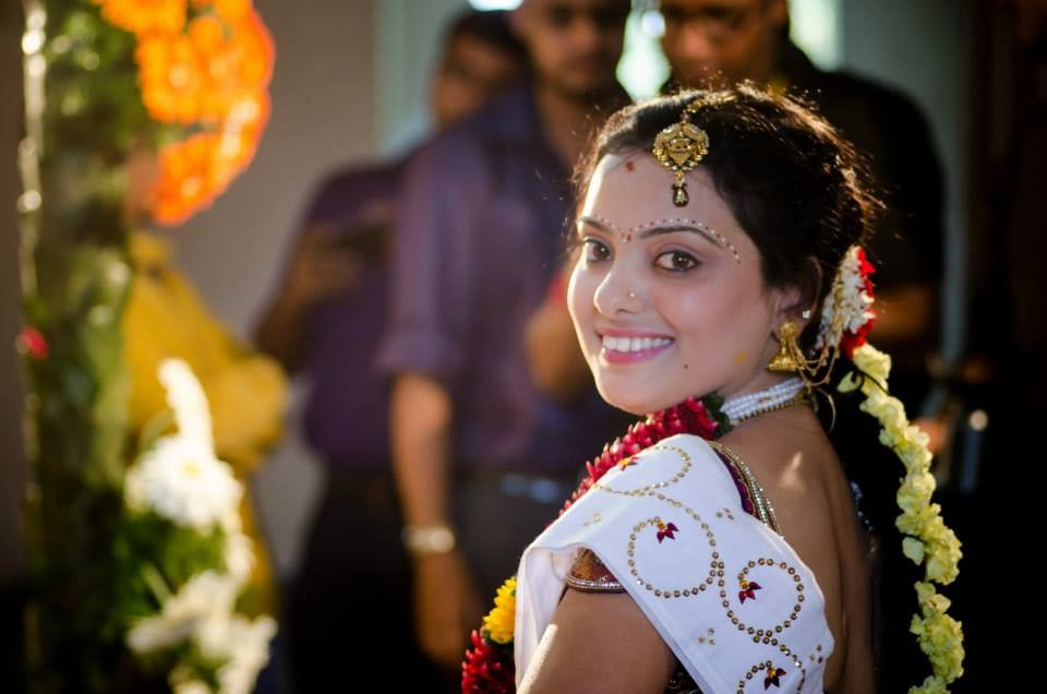 Clicked and captured by Click n' Cherish Wedding-photography | Weddings Photos & Ideas