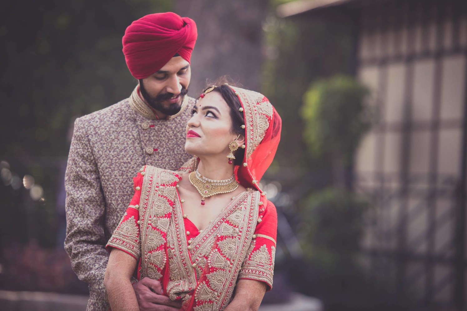 Made For Each Other by Dushyantha Kumar C Wedding-photography | Weddings Photos & Ideas