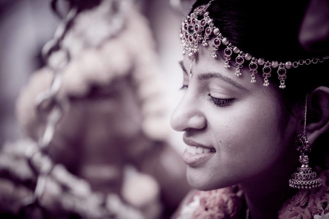 Lost In Time And Space by Dushyantha Kumar C Bridal-jewellery-and-accessories   Weddings Photos & Ideas