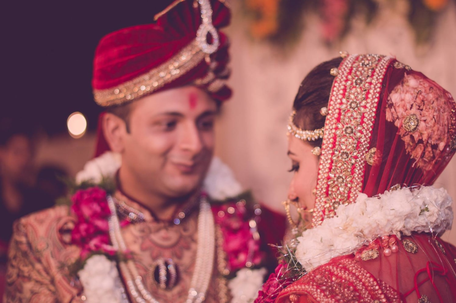 Un Matched Perfection by Dushyantha Kumar C Wedding-photography | Weddings Photos & Ideas