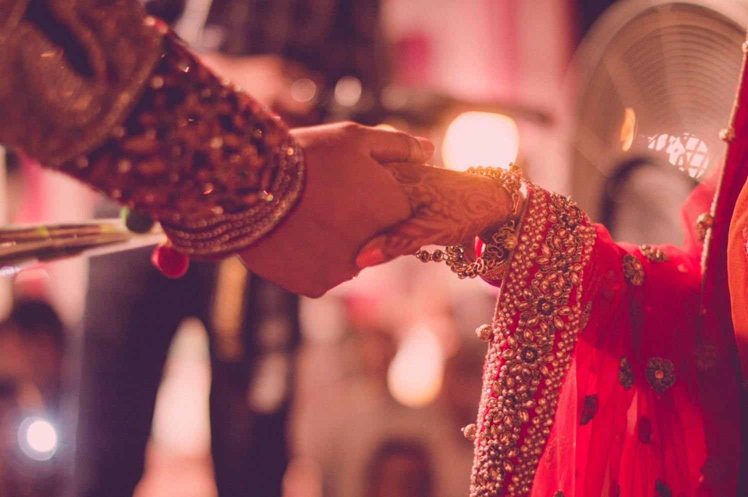 The Flawless Capture by Dushyantha Kumar C Wedding-photography | Weddings Photos & Ideas